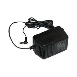 Ac 100 - 240 В в постоянный 12 В 2A 2000mA блок питания зарядное устройство для IP камеры и камеры видеонаблюдения монитор блок питания